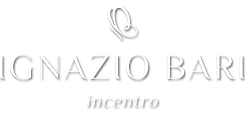 ignazio-bari-incentro-logo-light